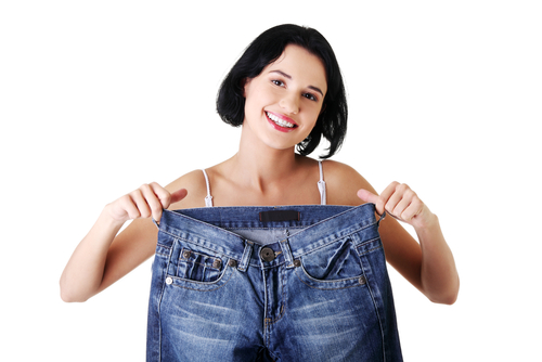 1 how to pick jeans if you are a curvy girl