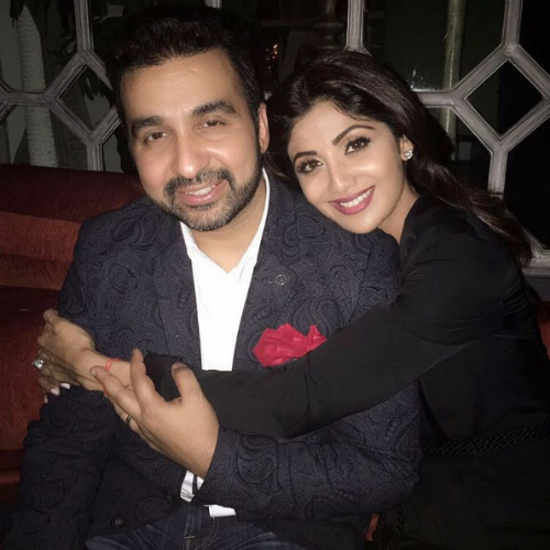 1 pictures of shilpa shetty and raj kundra