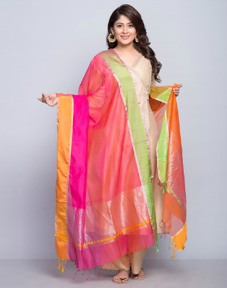 14 beautiful dupattas