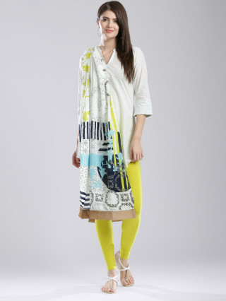 15 beautiful dupattas