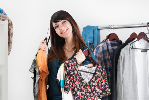 2 sale shopping tips