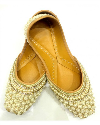 3 best shoes for women