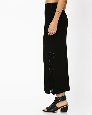 5 affordable long skirts