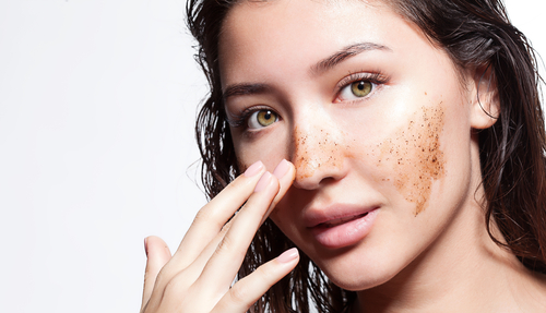 5 skincare rules for college girls