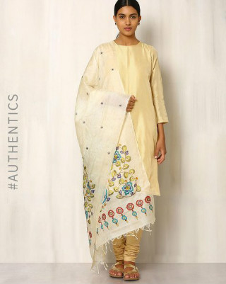 6 beautiful dupattas