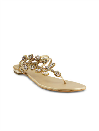 6 best shoes for women
