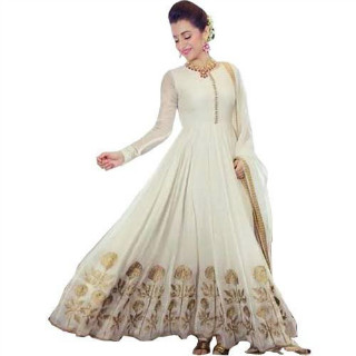 6 pretty anarkali suits