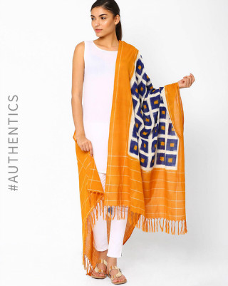 7 beautiful dupattas