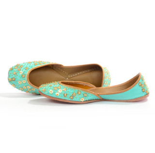 7 best shoes for women