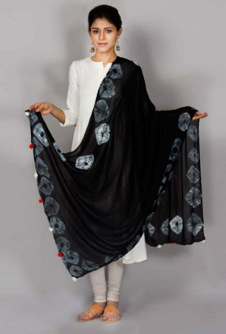 8 beautiful dupattas