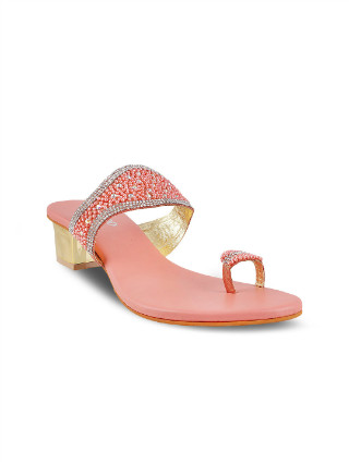 8 best shoes for women
