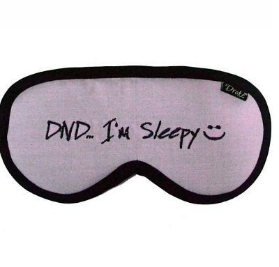 Drake-Drake-Sleeping-Eye-Mask-beauty-gifts-for-friends