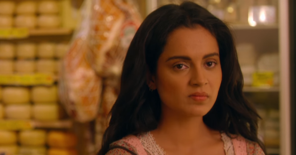 11 Things EVERY Parlour Didi Says - Just, WHYYY?!