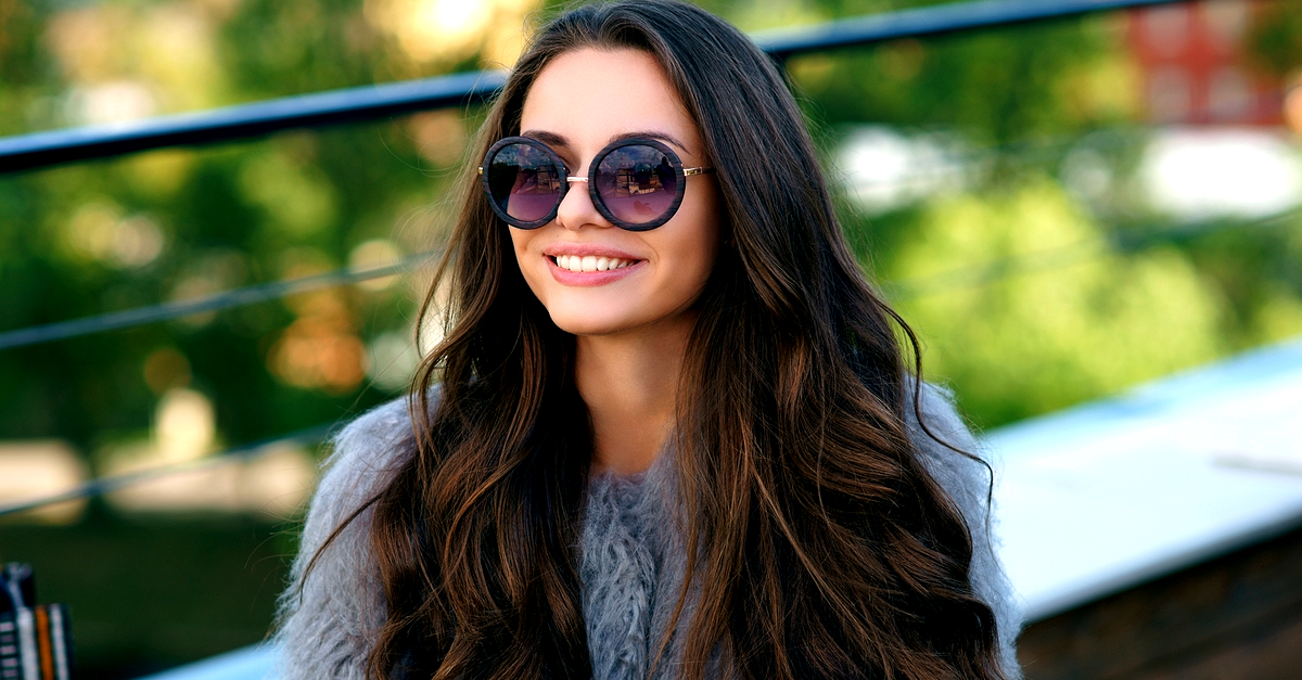 10 Skincare Products Every College-Going Girl Must Have!