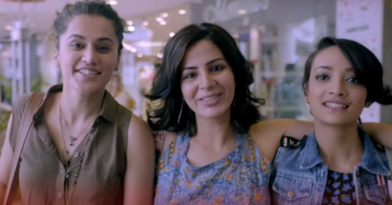 8 Times PINK *Smashed* All Stereotypes About Indian Girls!
