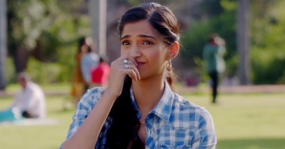 Every College Girl In India Will Totally Get *These* 13 Things!