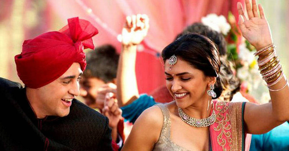 10 Reasons Getting Married In Your Early 20s Is... AWESOME!