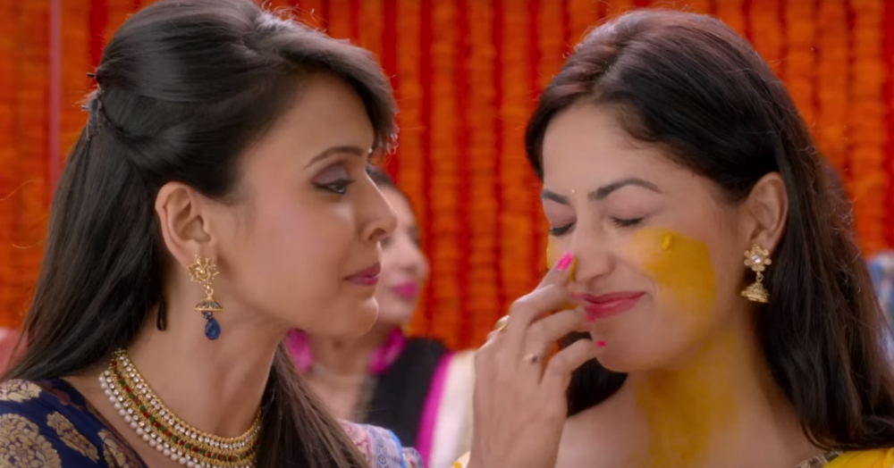 Sister's Shaadi? 10 Fabulous Beauty Products To Gift Her!