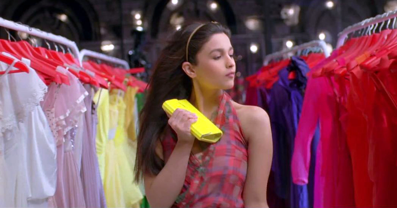Buy-Curious?! Mall Feet?! 15 Shopping Terms You NEED To Know!
