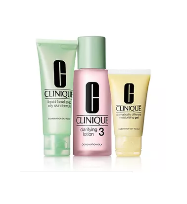 The-CTM-Kit-beauty-gifts-for-friends