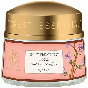 forest-best-night-cream