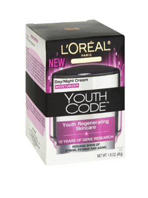 loreal-best-night-cream
