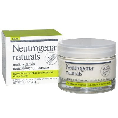 neutrogena-best-night-cream