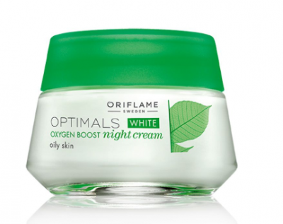 oriflame-oily-best-night-cream