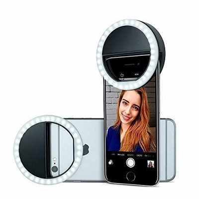 ring-light-for-pictures-beauty-gifts-for-friends