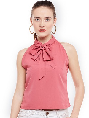 tie-it-pretty-top-to-wear-with-skirt