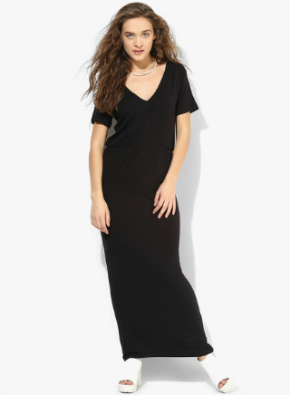 10 maxi dresses for when you are not waxed