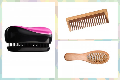 11 how to keep long hair from getting tangled