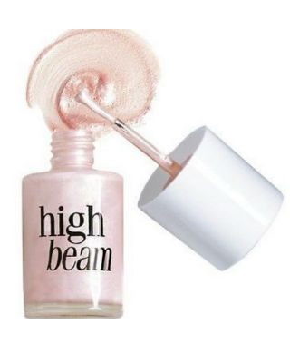 11 illuminators for glowing skin - Benefit Cosmetics High Beam