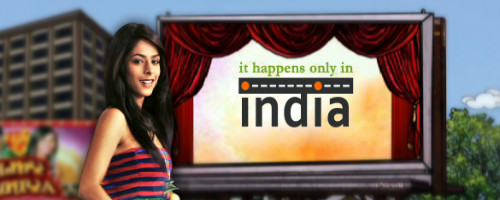 12 TV shows to watch on hotstar