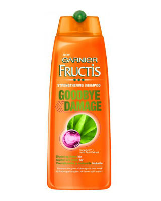 12 best affordable shampoos