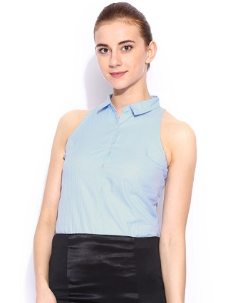 14 shirts for women under rs 1000