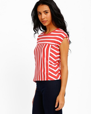 16 best tops for women under rs 300