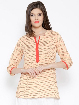 20 best tops for women under rs 300