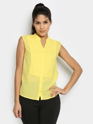 28 best tops for women under rs 300