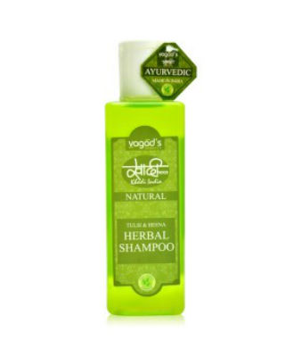 3 best affordable shampoos