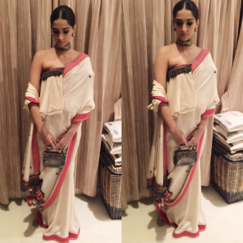 3 best outfits of sonam kapoor