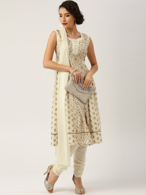stunning Indian outfits