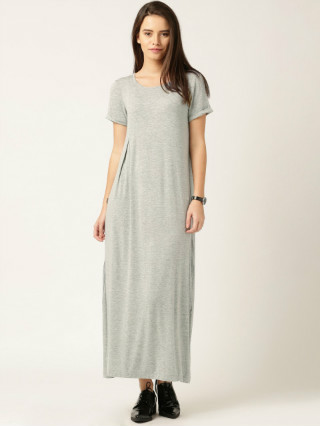 5 maxi dresses for when you are not waxed