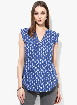 7 best tops for women under rs 300