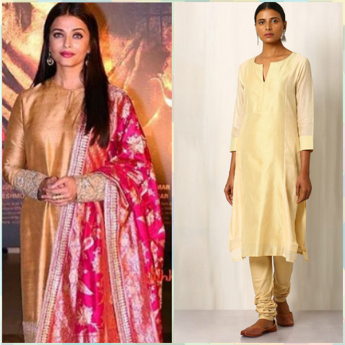 7 celebrity ethnic fashion