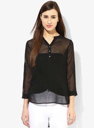 8 best tops for women under rs 300