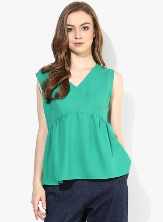 9 best tops for women under rs 300