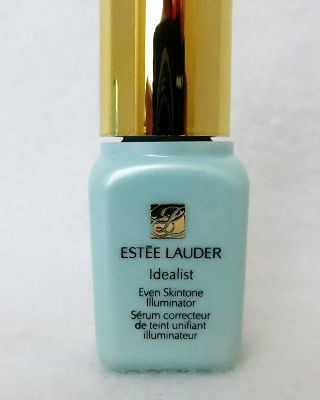 9 illuminators for glowing skin - Estee Lauder Idealist Even Skintone Illuminator