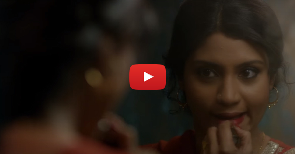 Real & Liberating, 'Lipstick Under My Burkha' Is For EVERY Girl