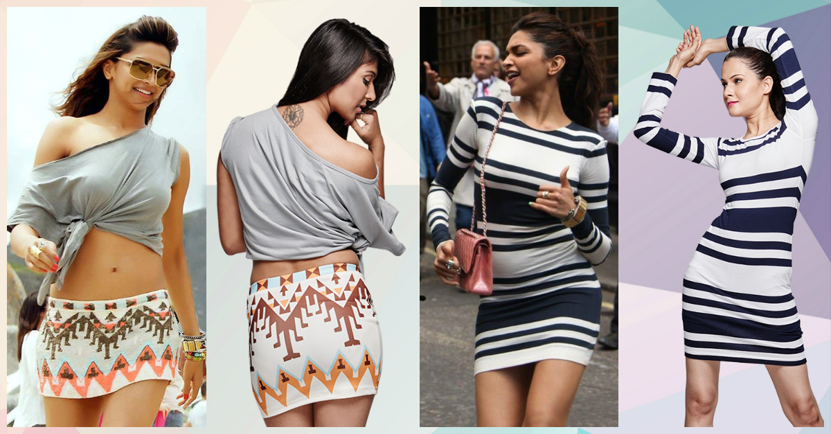 7 Awesome Ways To Steal Deepika's *Exact* Look From 'Cocktail'!